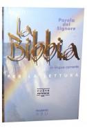 Артикул ИБ 024. Итальянская Библия
